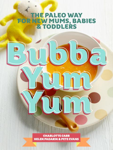 bubba-yum-yum-the-new-paleo-way-for-babies